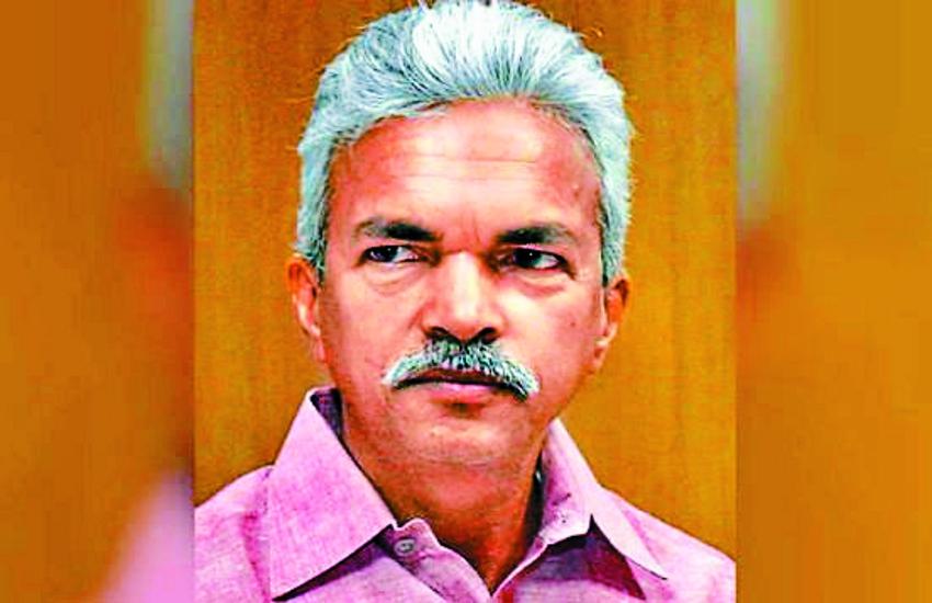 भाजपा विधायक सुरेंद्र नाथ सिंह पर आचार संहिता उल्लंघन का केस दर्ज