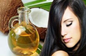 आसान घरेलू उपायों से बालों की यूं करें देखभाल, चमक रहेगी बरकरार