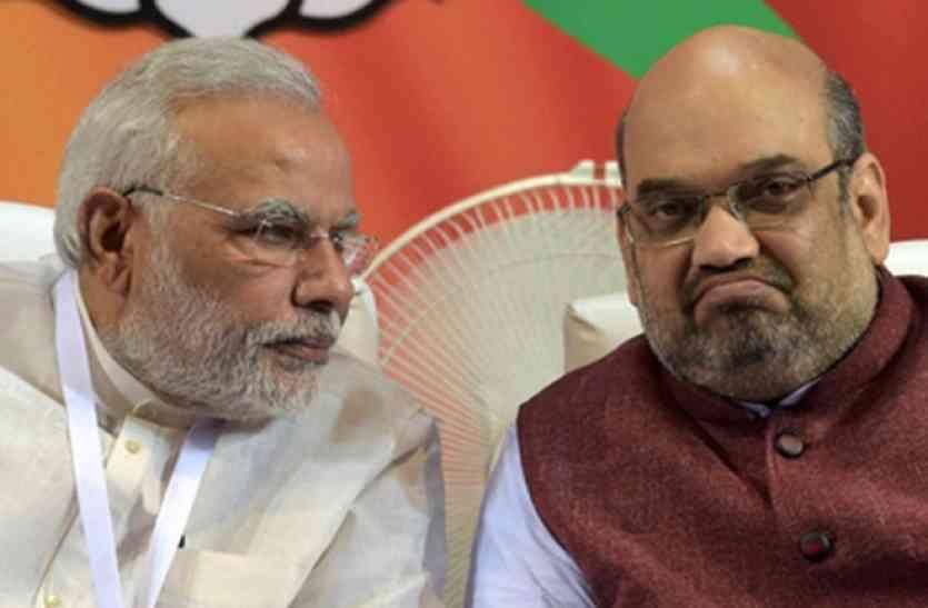 BJP का 200 सीटों पर टिकटों का मंथन पूरा, 1 नवंबर को लगेगी मुहर, टिकट कटने को लेकर बीजेपी के इस दिग्गज ने दिया ये बयान!