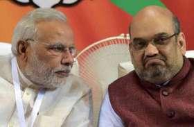 लोकसभा चुनाव 2019: भाजपा को ब्रज में दिख रहा सबसे बड़ा खतरा, इसलिए दोनों डिप्टी सीएम उतारे मैदान में