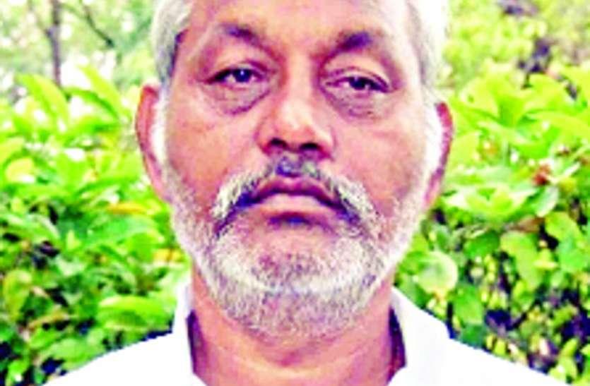 Old Tales Madhya Pradesh: जब पूर्व विधानसभा अध्यक्ष को गिरीश गौतम ने दे दी थी मात