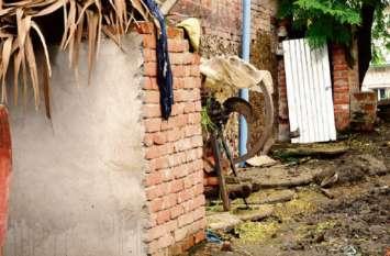 PM मोदी के स्वच्छता अभियान को पलीता- वाराणसी में शौचालय निर्माण में घोटाला, 4000 शौचालय के निर्माण में मिली गड़बड़ी