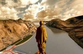 सरदार पटेल की मूर्ति बनवाकर मोदी ने मोल ले ली ये मुसीबतें, 2019 की राह हो सकती है मुश्किल