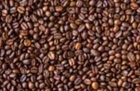 कॉफी की कमी होने के आसार, 40 फीसदी घट गया उत्पादन