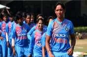ICC Women's T20 World Cup: कितनी तैयार है हरमनप्रीत की #TeamIndia, 9 नवंबर से शुरू हो रहे टूर्नामेंट का पूरा शेड्यूल