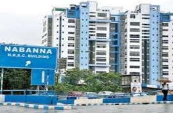असम के 9 हजार लोगों ने मांगा ममता सरकार से प्रमाणपत्र
