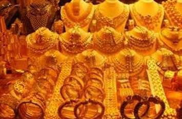 Diwali 2018 से पूर्व पुष्य नक्षत्र में खरीदारी करना हैं शुभ