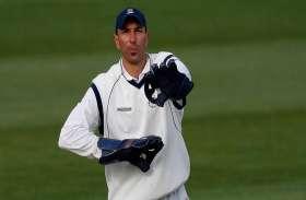 विंडीज के कोच पोथास ने निर्णायक मुकाबले से पहले भारतीय टीम के बारे में दिया बड़ा बयान