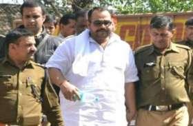 कुख्यात सुनील राठी को इस मामले में मिली 10 साल की सजा, 8 साल बाद आया फैसला