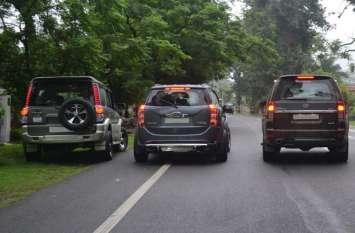 भारत में सबसे ज्यादा पसंद की जाती हैं ये SUV, फीचर्स जानकर रह जाएंगे हैरान