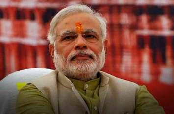 केदारनाथ आएंगे प्रधानमंत्री पर रहेंगे खामोश!...किसी योजना का लोकार्पण भी नहीं करेंगे,यह है अहम वजह