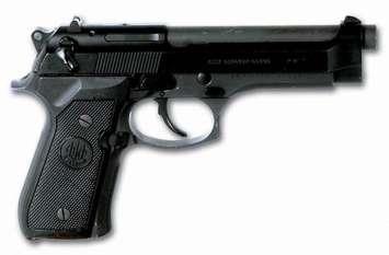 जनता के प्रतिनिधियों को सुरक्षा का खतरा है या हथियारों का शौक