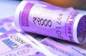 दीपावली पर केन्द्र सरकार ने उद्यमियों को दिया सबसे बड़ा तोहफा, एक करोड़ का ऋण सिर्फ 59 मिनट में