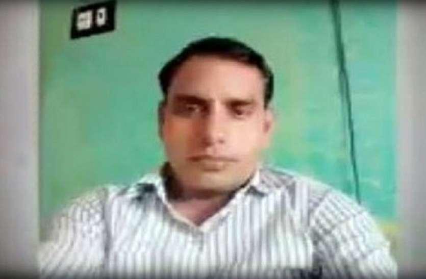 टीटागढ़ शूटआउट: शूटरों को पुलिस ने लिया रिमांड पर