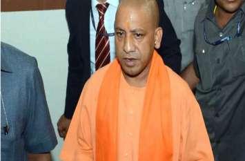 कैबिनेट मंत्री ने अपने ही बड़े नेता पर दिया बयान, कहा- हिंदू- मुस्लिम करते है ये नेता अौर मुसलमान के घरों में रचाते है बेटी की शादी
