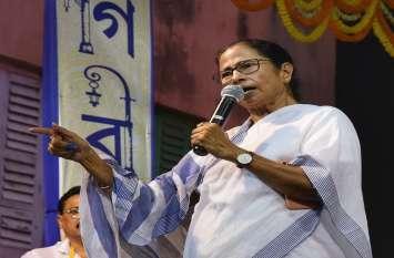 असम में हत्या अशुभ संकेत-ममता