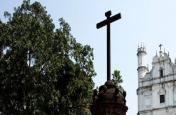 जालंधर के पादरी पर बलात्कार के आरोप के खिलाफ बचाव में आई आल इंडिया क्रिश्चियन कमेटी