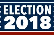 विधानसभा चुनाव2018 पुराने महारथियों के भरोसे चुनावी रण उतरेगी भाजपा