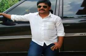 पुलिस ने अपराधी नीलेश यादव समेत दो को किया गिरफ्तार, पिस्टल-तंमचा और कारतूस बरामद