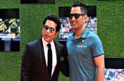 T20 टीम से बाहर किए गए एमएस धोनी को मिला सचिन तेंदुलकर का साथ, कहा- पता नहीं चयनकर्ता....