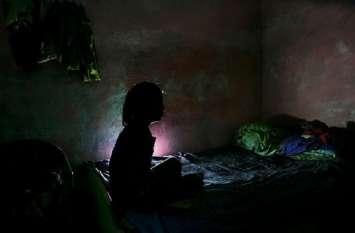 फांसी रद्द, लेकिन उम्रकैद और 90 हजार रुपए जुर्माना