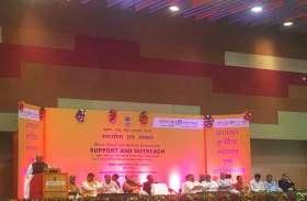 राजनाथ सिंह ने नीरव मोदी व मेहुल चौकसी को लेकर किया बड़ा खुलासा