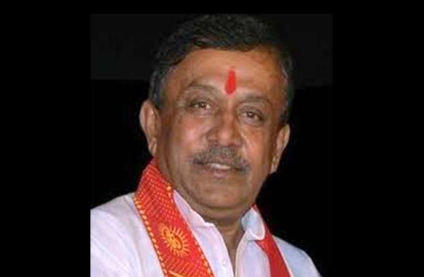 भाजपा के स्वास्थ्य मंत्री को हराने वाले मच्छर ने ली 200 लोगों की जान