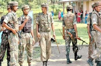 असम: तिनसुकिया में उग्रवादियों ने 5 लोगों को उतारा मौत के घाट, उल्फा का वारदात से इनकार