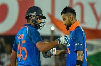 सचिन तेंदुलकर का मानना ये खिलाड़ी ऑस्ट्रेलिया दौरे पर दिलाएगा जीत, साबित होगा ट्रम्प कार्ड