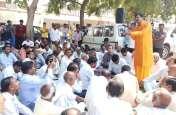 भाजपा में बगावत , टिकट नहीं मिलने से नाराज विधायक लड़ सकते हैं निर्दलीय चुनाव