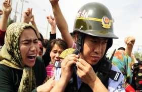 चीन ने कभी भी मानवाधिकार कानून का पालन नहीं किया, सामने आया काला सच