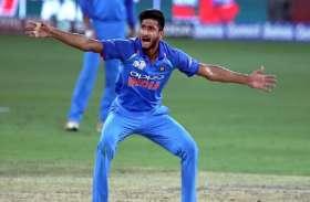 राजस्थानी छोरे खलील का आक्रमक आगाज, मात्र 6 मैच में अपने रोल मॉडल जहीर खान को छोड़ा पीछे