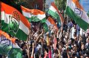 अभी तो उम्मीदवार ही घोषित नहीं, सट्टा बाजार ने बना दी कांग्रेस की सरकार!