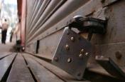 हत्याकांड के खिलाफ असम बंद का दिखाई दिया मिला-जुला असर, घटना की जांच के लिए एनआईए का दल पहुंचा तिनसुकिया