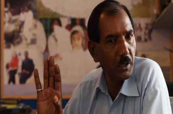 पाकिस्तान: ईशनिंदा मामले में सामने आए आसिया बीबी के पति, अमरीका-ब्रिटेन से मांगी मदद