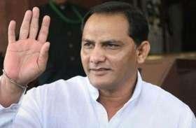 भारतीय टीम के पूर्व कप्तान का बयान, इस टीम के साथ विश्व कप नहीं जीते तो निराशा होगी