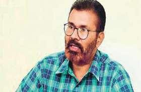 गवाह का सनसनीखेज खुलासा: पूर्व आईपीएस वंजारा ने दिए थे गुजरात के पूर्व गृह मंत्री पांड्या की हत्या के आदेश