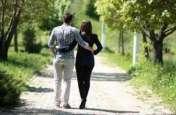 विवाहित युवती को जब भगा ले गया पड़ोसी, इसके बाद जो हुआ, उस पर नहीं होगा यकीन