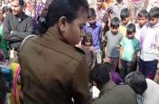 एक पिता ने अपनी ही बेटी से रेप के बाद की हत्या तो चश्मदीद मासूम बेटे ने किया यह काम