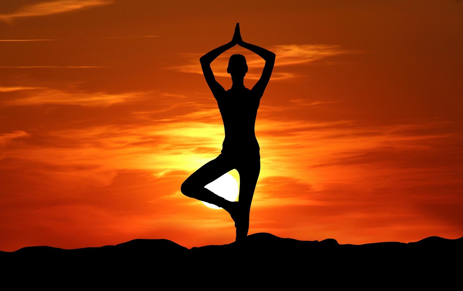 पांच योगासन जिनसे मधुमेह रोगियों को होता है फायदा