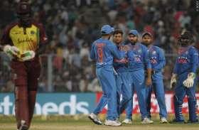 Ind vs Wi 2nd T20: नवाबों के शहर में चौको-छक्कों की बरसात, यह होगी दोनों टीमों की रणनीति