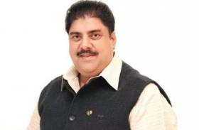 इनेलो नहीं छोड़ेंगे अजय चौटाला, पार्टी में बने रहकर ही संघर्ष का ऐलान, 6 नवंबर को सिरसा से शुरू करेंगे जिलों का दौरा