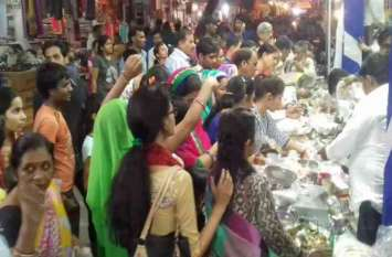Dhanteras 2018: अपनी राशि के अनुसार करेंगे ये खरीदारी तो मां लक्ष्मी से मिलेगा 13 गुना आशीर्वाद