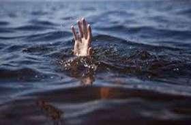 पोखर में नहाने गए दो बच्चों की डूबने से मौत