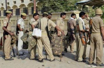 पटना: ट्रेनी कांस्टेबल की मौत के बाद उपद्रव, अनुशासनहीनता के आरोप में 175 सिपाही बर्खास्त और 23 निलंबित