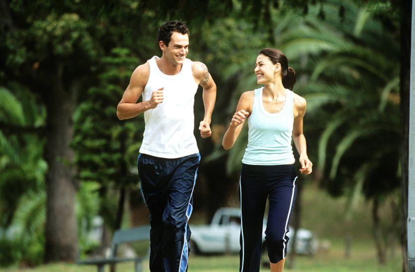 जानिए हृदय को लंबी उम्र तक कैसे रख सकते हैं स्वस्थ