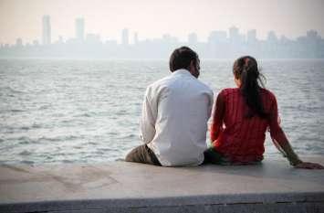 मुस्लिम युवती को हिन्दू बनाकर शादी करने वाला युवक अब खुद फंसा धर्म परिवर्तन के फेर में