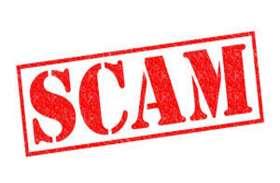 स्कॉलरशिप हड़पने ओबीसी कोटे में जोड़े फर्जी नाम, कॉलेज का छात्र बताकर हड़पे 2 लाख रुपए