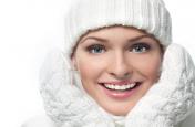सर्दियों में बॉडी को एेसे बनाएं रखें खूबसूरत और हॉट