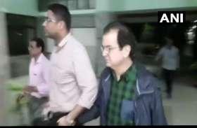 ईडी ने चोकसी की हांगकांग कंपनी के निदेशक को किया गिरफ्तार